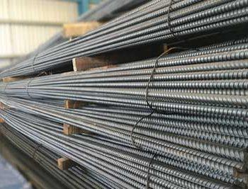 Manzke Stahlhandel